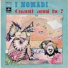 La Musica dei '70 [CD1]
