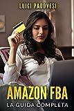 Amazon Di Vendita Di Computer - Best Reviews Guide