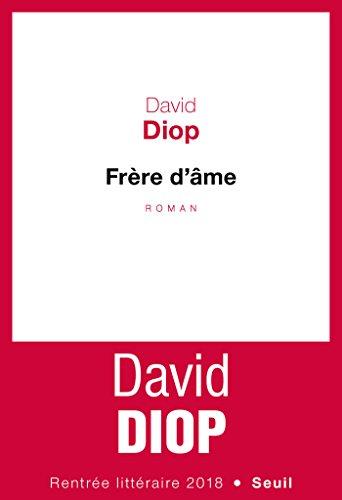 "<a href=""/node/176800"">Frère d'âme</a>"