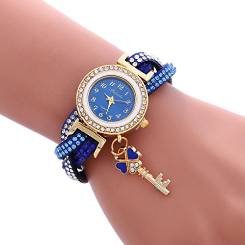 Armbanduhr Damen...