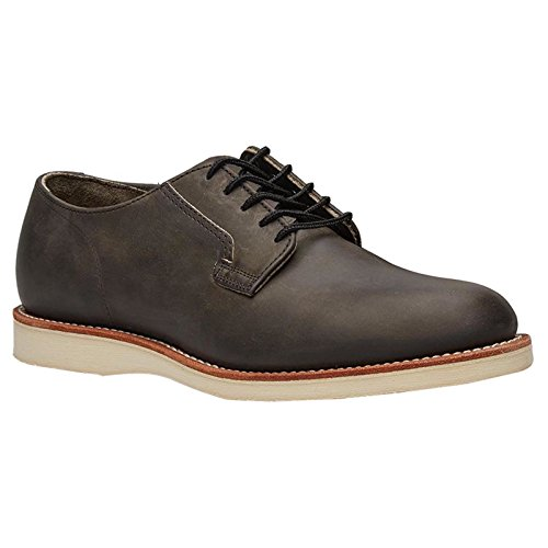 Red Wing Mens Postman Oxford 3119 Leather Shoes