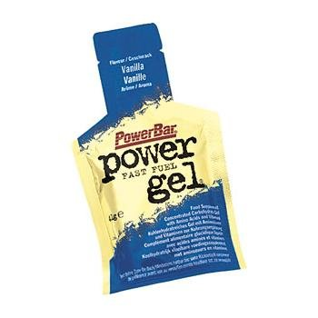 powerbar-powergel-box-of-24-41g-satchets-lemon-lime