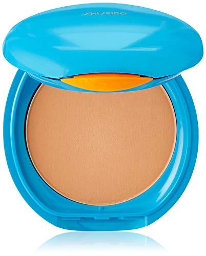 Shiseido - Fondo de maquillaje compacto