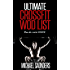 Ultimate Cross Training WOD List: Plus de 1,000 WODs