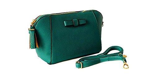 instyle-bags-bolso-cruzados-de-material-sintetico-para-mujer-talla-unica-color-turquesa-talla-talla-