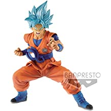 Anime & Manga Bandai Figure-Rise Dragon Ball Super Saiyan Vegetto Plastik Modellbau Set