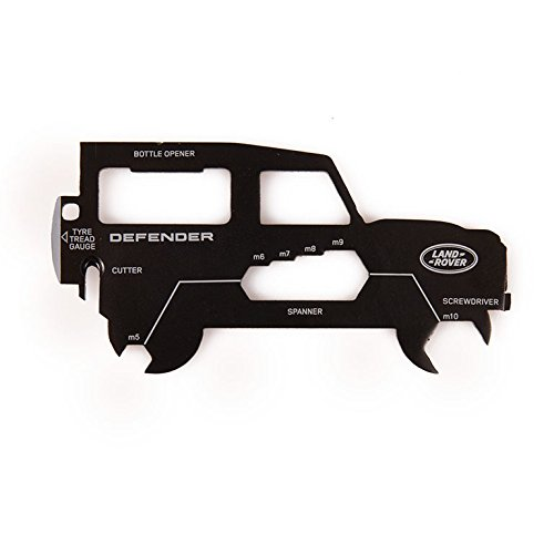 land-rover-defender-multitool