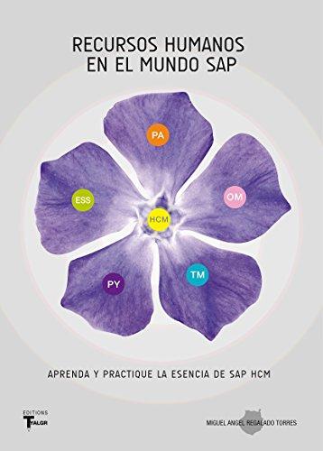 recursos-humanos-en-el-mundo-sap-aprenda-y-practique-la-esencia-de-sap-hcm-tyalgr-n-15