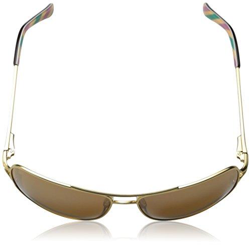 Oakley lunettes holbrook oakley conquest Orange