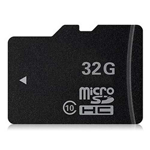 Dashcam,1080P Full HD WiFi y GPS Dobles Camaras 340° Gran Angular Cámara...