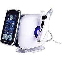 Equipo de Belleza RF Máquina Micro Frecuencia RF EMS Anti-envejecimiento Instrumento de Introducción de Nutrición de Agua