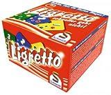 Ligretto - rot [Edizione: Germania]