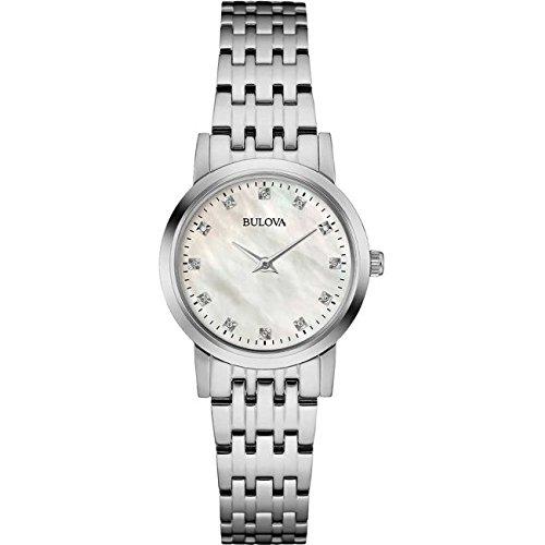 reloj-de-diamantes-senoras-bulova-96p175