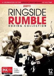 espn-ringside-rumble-boxing-collection-12dvds