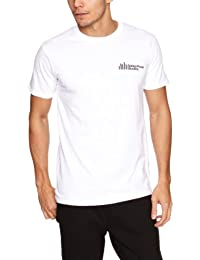 Loud Distribution - Abbey Road - Plain Logo - T-shirt Homme