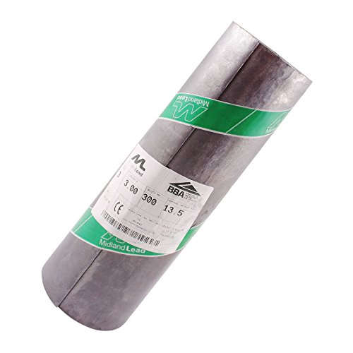 1m-of-300mm-wide-12-inch-code-3-lead-flashing-roll-roof-roofing-repair-midland-lead