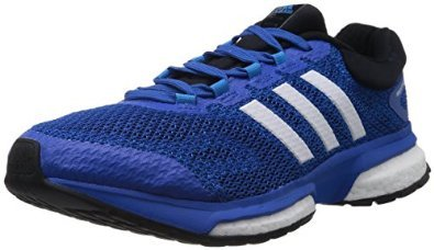 adidas-response-boost-m-mens-trainers-65