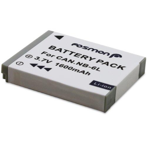 fosmon-premium-high-quality-canon-powershot-nb-6l-li-ion-replacement-battery-37v-1600mah-for-canon-p