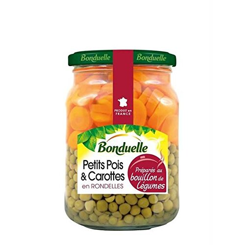 bonduelle-peas-and-carrots-prepared-vegetables-bouillon-58cl-jar-unit-price-sending-fast-and-neat-bo