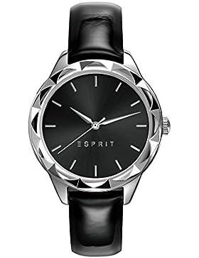 Esprit Damen-Armbanduhr ES109252004