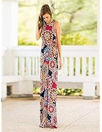 Suchergebnis FürLustige DamenBekleidung DamenBekleidung Auf Kleider Kleider Suchergebnis FürLustige Auf T1clJ3uFK