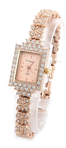 chicmall-brand-new-lady-womens-fashion-luxury-quartz-rhinestone-crystal-wrist-watch-square-gold-surf