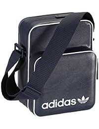 Adidas originals CD6976 Bolso de baldolera Accesorios
