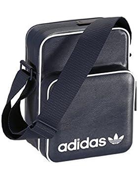 Adidas Originals Citybag MINI BAG VINT CD6976 Dunkelblau