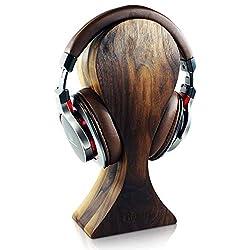 Bluetooth Kopfhörer in Ear Sport Kabellos Ohrhörer Headset Wireless Earbuds mit Ladebox, Mikrofon