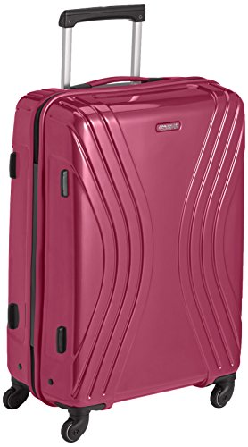 american-tourister-suitcase-75-cm-90-liters-hot-pink