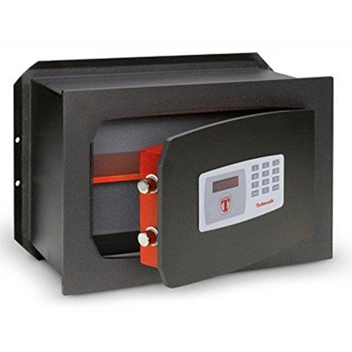 CASSAFORTE A MURO DIGITALE TECHNOMAX TE/3 CON COMBINAZIONE ELETTRONICA
