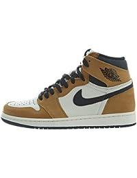 a097e12c Jordan Men's Basketball Shoes Online: Buy Jordan Men's Basketball ...