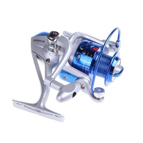 lixada-carrete-de-pesca-spinning-8bb-rodamientos-de-bolas-intercambiable-mano-izquierda-derecha-mani