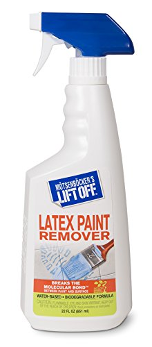 lift-off-413-01-extractor-de-pintura-de-emulsion-a-base-de-latex-transparente