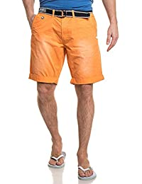 Amazon.fr   Legenders - Shorts et bermudas   Homme   Vêtements b9b37eb8aae