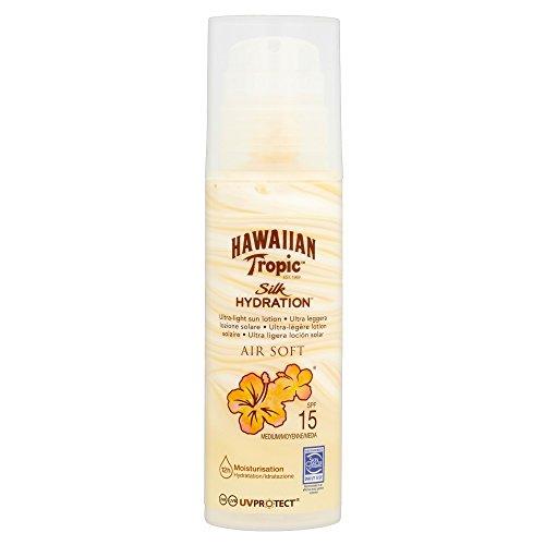 hawaiian-tropic-150-ml-spf-15-pump-air-soft-sun-lotion