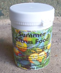 citrus-feed-summer-small-tub-150gm