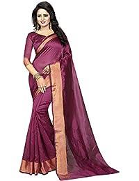 c250daea586e8 Silk Women s Clothing  Buy Silk Women s Clothing online at best ...