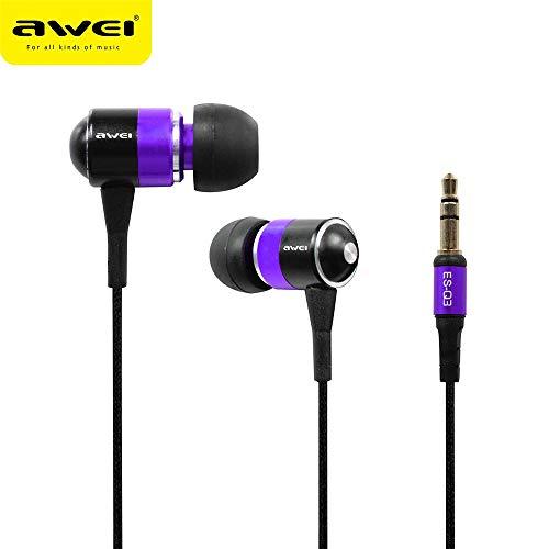 kopfhörer in ears handy kopfhörer bloototh kopfhörer sport kopfhoerer kopfhörrer kabel over ear kopfhörrer bluetooth -