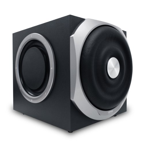 Cheap Edifier S730D – speaker system – for PC Discount