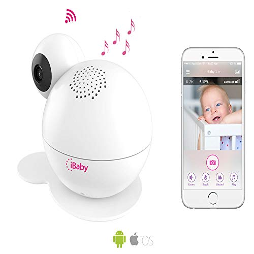 iBaby Care M7 Lite