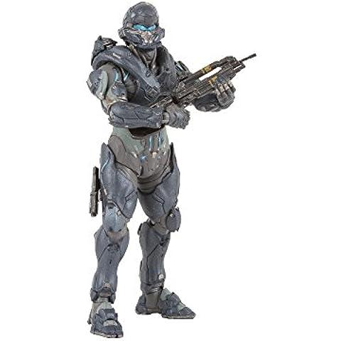 Halo 5 Guardians Series 1 Figura de Spartan Locke