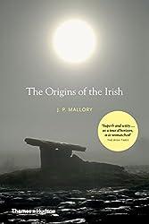 The origins of the Irish
