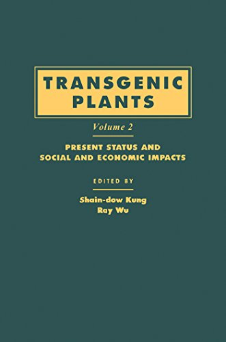 transgenic-plants-present-status-and-social-and-economic-impacts-002