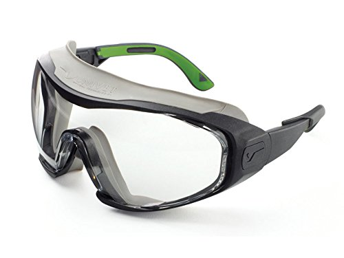 Maschera ad Alta Protezione 6 x 1