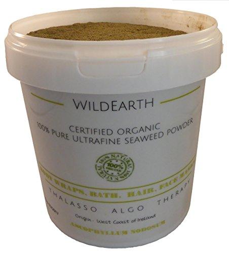 special-offer-organic-premium-wild-irish-ultrafine-seaweed-powder-baths-bodywraps-masks-spa-treatmen