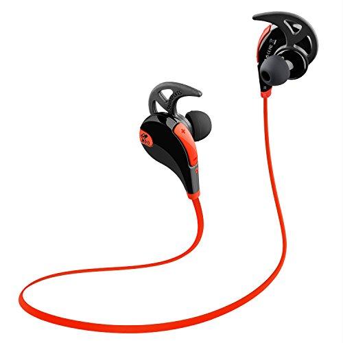 soundpeats-casque-sans-fil-stro-oreillette-bluetooth-sportcouteurs-sans-fil-avec-le-micro-intgr-anti