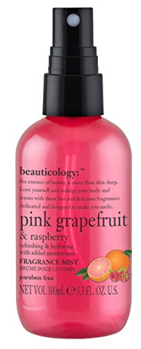 baylis-harding-beauticology-fragrance-mist-pink-grapefruit-and-raspberry-100ml