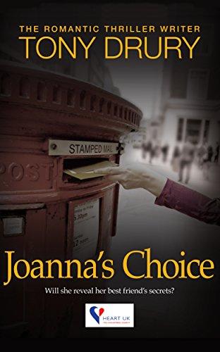 Joannas-Choice