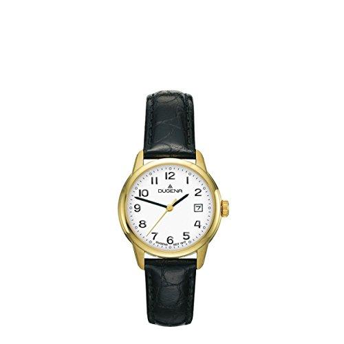 Reloj Dugena para Mujer 4460715